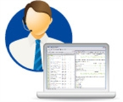 Snap-survey-software- training