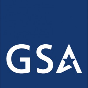 GSA logo_Snap Survey Software on GSA