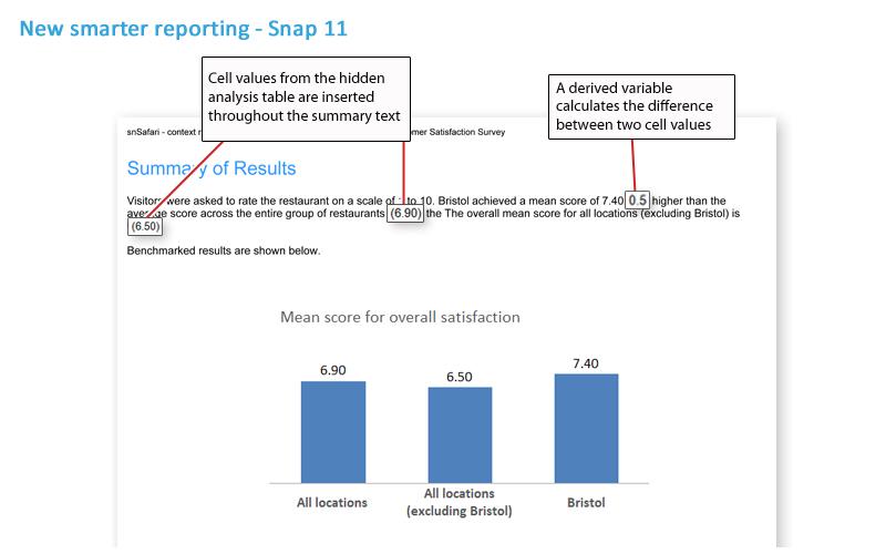 survey-software-contextual-reporting