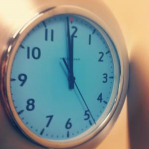 clock-survey-software
