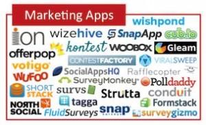 Snap-Surveys-Marketing-App
