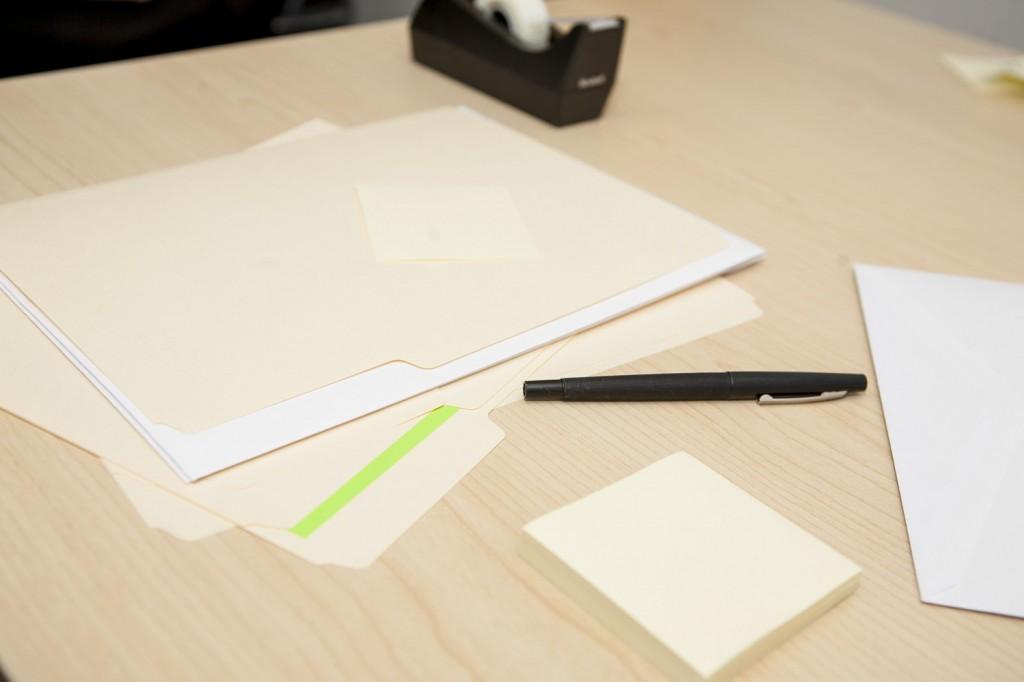 snap-surveys-case-studies