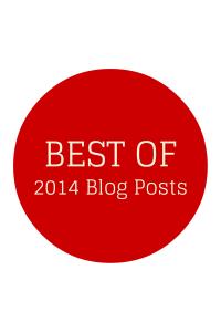 Best-of-2014-Blog-Posts-Snap-Surveys