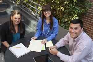 business-feedback-surveys