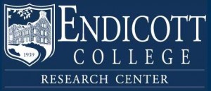 Endicott College Research Center