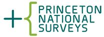 Princeton-National-Surveys