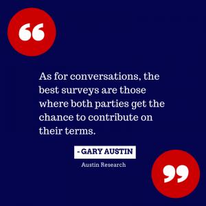 Gary-Austin-conversational-surveys