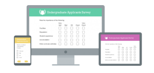 online-surveys-devices-overlapped