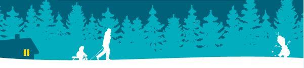 Seasons greetings 2015_banner