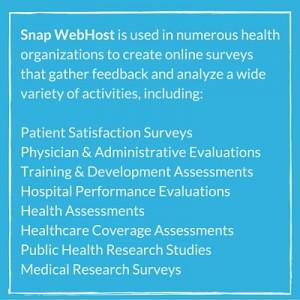 Snap WebHost for health_V2