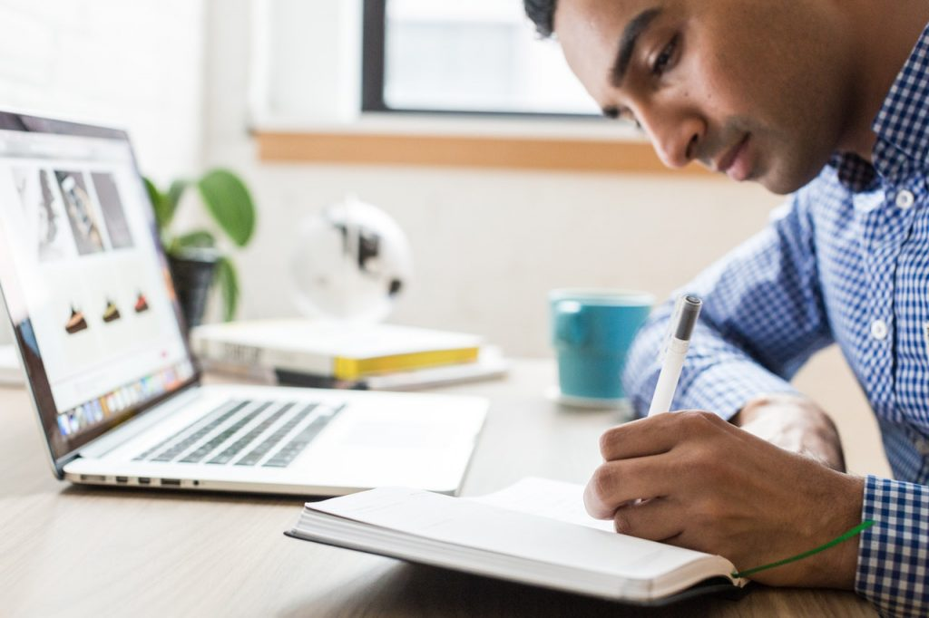 snap-surveys-blog-job-interview-questions-employers