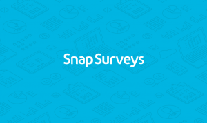 snap surveys placeholder image