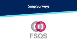 FSQS | Snap Surveys