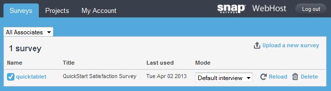 survey_quick_tablet_noresp