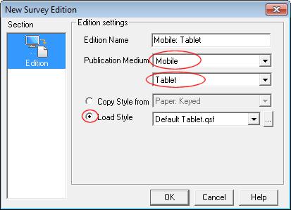 new_tab_ed_hl