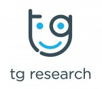 TG Research