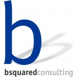 Bsquared Consulting