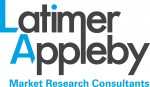 Latimer Appleby Limited