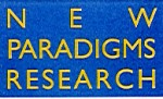 New Paradigms Research Ltd