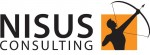 Nisus Consulting Limited