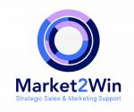 Market 2 Win