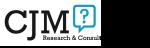 CJM Research