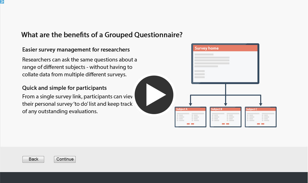 grouped-questionnaires