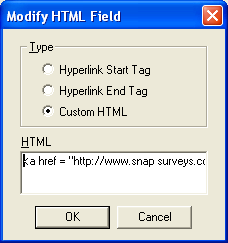 how to use href in html button
