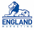England Marketing Limited