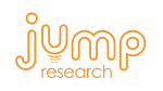 Jump Research Ltd
