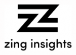 Zing Insights