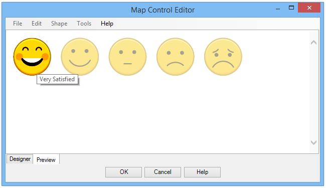 map_control v2