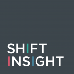 Shift Insight