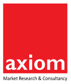 Axiom Consultancy Ltd